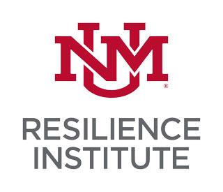 UNM Resilience Institute